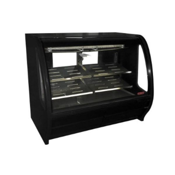 BAKERY DISPLAY CASE - NEW